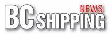 BC ShippersNews Logo